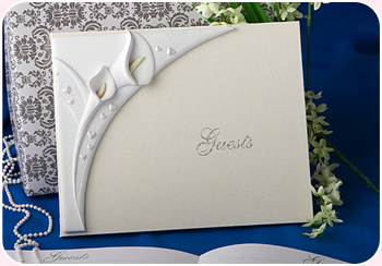 Bridal Gifts & Accessories